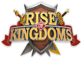 Rise of Kingdoms Hack - Unlimited Gems Cheats